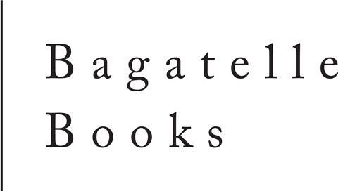 Bagatelle Books