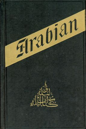 The Book of the Thousand Nights and a Night [Sixteen Volume Set]