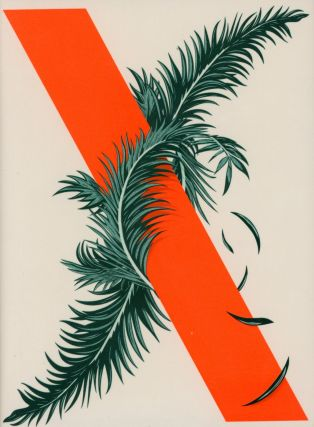 Area: The Southern Reach Trilogy. Jeff VANDERMEER