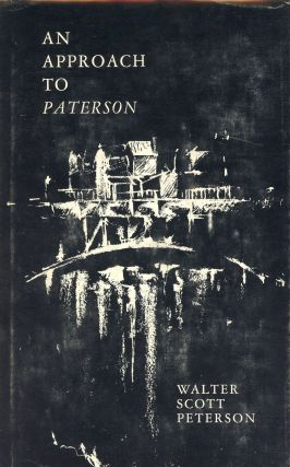 An Approach to Paterson. Walter Scott PETERSON